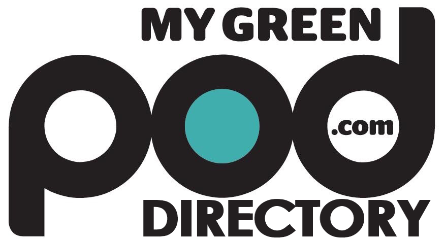 My Green Directory - The Eco/Green Directory